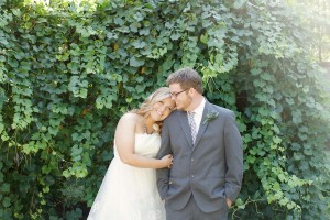 Vintage-Rustic-Outdoor-Alabama-Wedding-by-Green-Tree-Photography-7