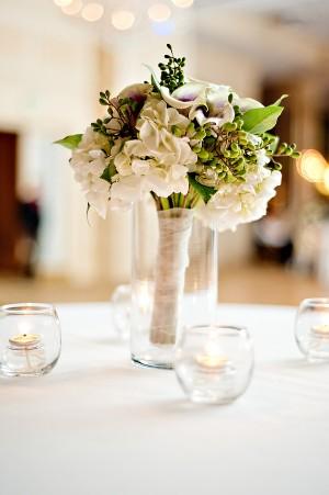 White-Green-Wedding-Bouquet