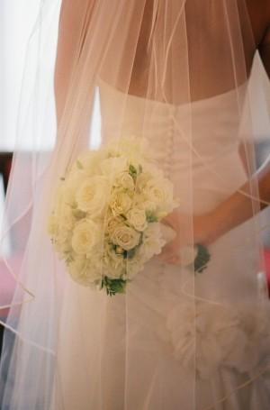 White-Rose-Hydrangea-Wedding-Bouquet