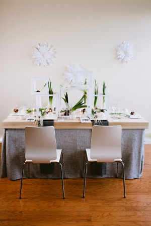 White-Spring-Table