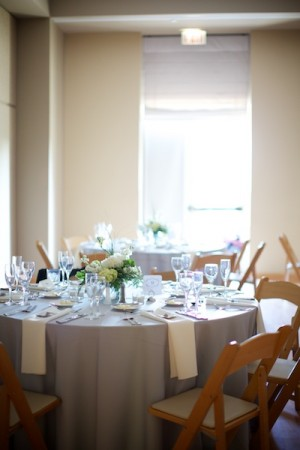 White-and-Grey-Wedding-Reception