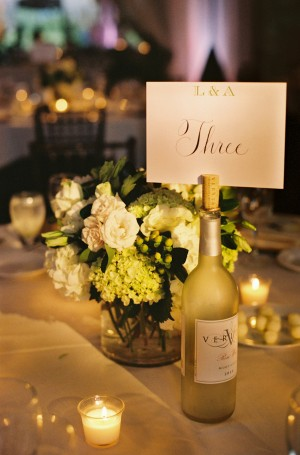 Wine-Bottle-Table-Numbers