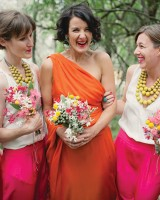 colorblock-bridesmaids