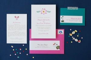 hello_lucky_tropical_paradise_wedding_invitations