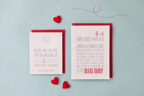 hellolucky_big_day_wedding_invitation