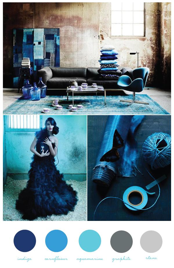 indigo-blue-wedding-colors-01