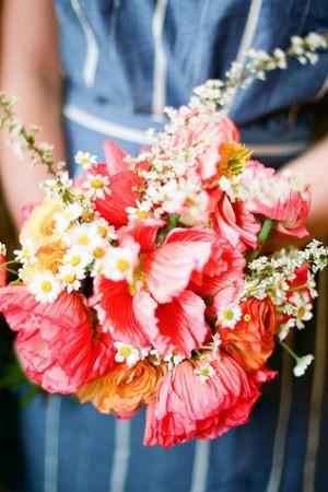 poppy-chammomile-bouquet