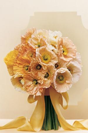 soft-peach-icelandic-poppy-bouquet