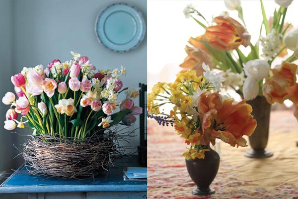 spring-wedding-arrangements