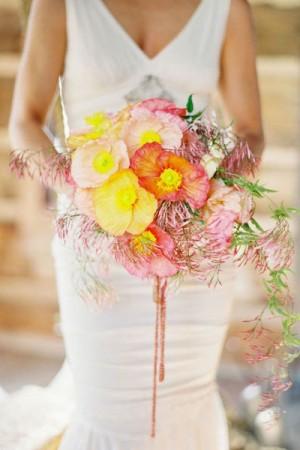 wild-poppy-bouquet