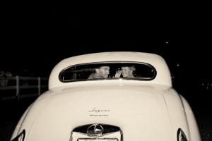A-Vintage-Jaguar-Getaway-Car