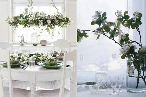 Apple-Blossom-Floral-Decor