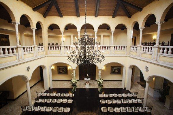 Avila-Florida-Wedding-Ceremony