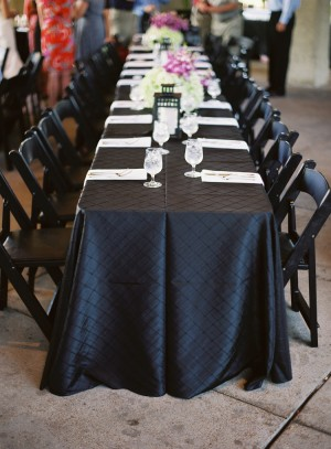 Black-Wedding-Tables