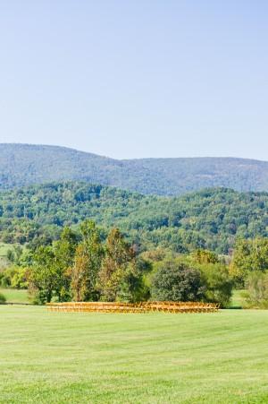 Blue-Ridge-Mountains-Wedding-1