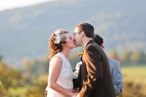Blue-Ridge-Mountains-Wedding-7