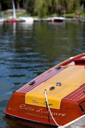 Boat-Wedding-Transportation