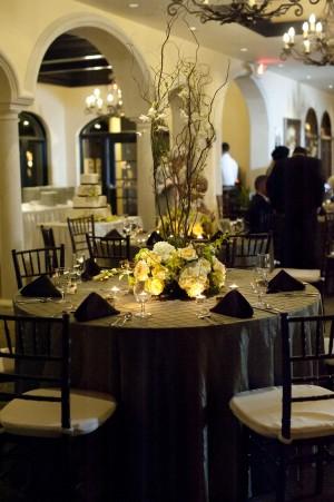 Branch-and-Hydrangea-Wedding-Centerpiece