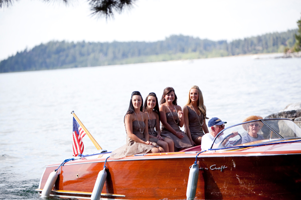 Bridesmaids-Entrance-by-Boat