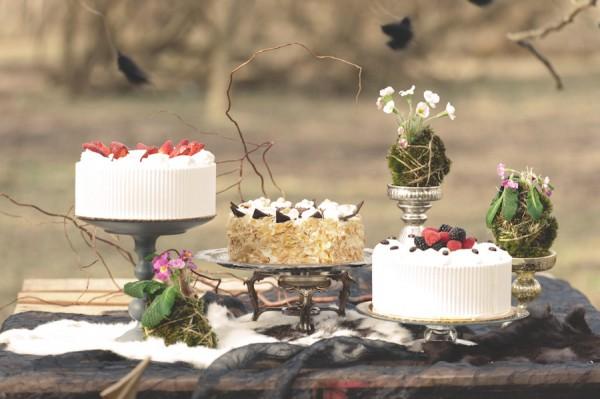 Cake-Table-Dessert-Bar
