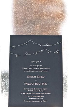 Casual-Invitation