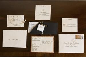 Classic-Elegant-Wedding-Invitation