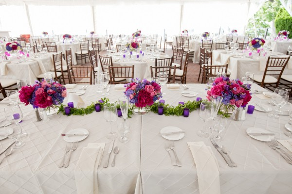Colorful-Centerpieces