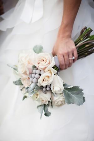 Cool-White-Bouquet