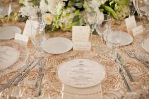 Copper-Wedding-Tablescape
