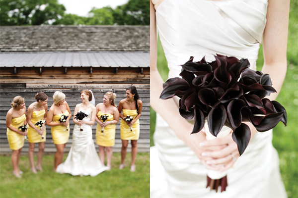 Dark-Calla-Bouquets