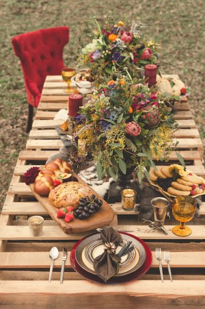 Decadent-Wedding-Table