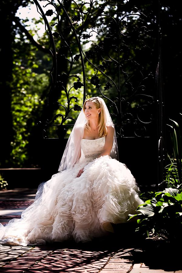 Elegant-Ohio-Lake-Club-Wedding-by-Z-MEDIA-6