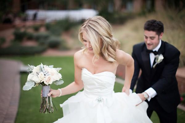 Elegant-Outdoor-Jewish-Arizona-Wedding-by-Gina-Meola-Photography-12