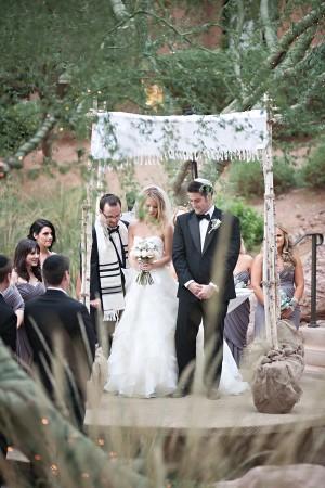 Elegant-Outdoor-Jewish-Arizona-Wedding-by-Gina-Meola-Photography-5
