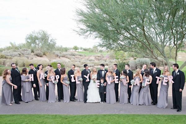 Elegant-Outdoor-Jewish-Arizona-Wedding-by-Gina-Meola-Photography-6