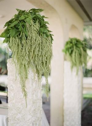 Elegant-Romantic-Florida-Wedding-by-Justin-DeMutiis-Photography-1