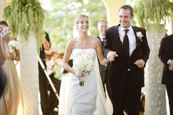Elegant-Romantic-Florida-Wedding-by-Justin-DeMutiis-Photography-3