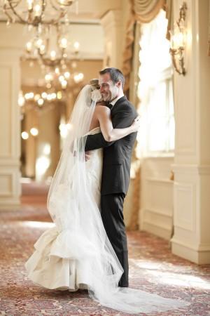 Elegant-Romantic-Florida-Wedding-by-Justin-DeMutiis-Photography-4