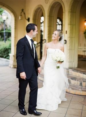 Elegant-Romantic-Florida-Wedding-by-Justin-DeMutiis-Photography-5