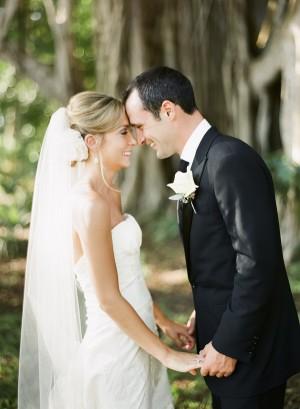 Elegant-Romantic-Florida-Wedding-by-Justin-DeMutiis-Photography-6