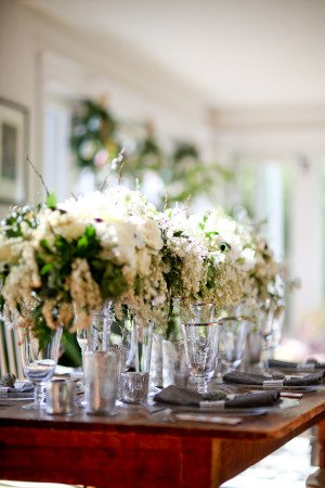 Elegant-Spring-Blush-and-Ivory-Tablescape-by-Rodeo-and-Co-Photography-10