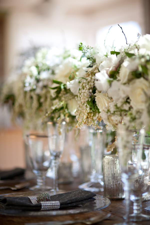 Elegant-Spring-Blush-and-Ivory-Tablescape-by-Rodeo-and-Co-Photography-12