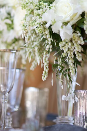 Elegant-Spring-Blush-and-Ivory-Tablescape-by-Rodeo-and-Co-Photography-3