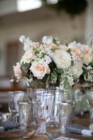Elegant-Spring-Blush-and-Ivory-Tablescape-by-Rodeo-and-Co-Photography-4