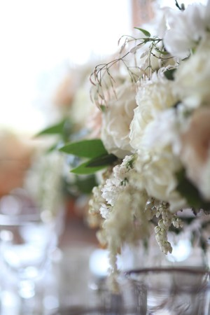Elegant-Spring-Blush-and-Ivory-Tablescape-by-Rodeo-and-Co-Photography-5