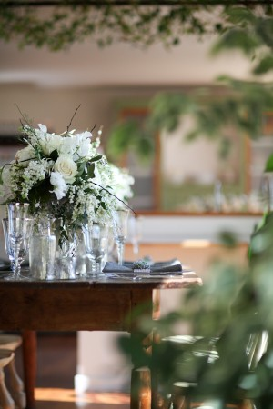 Elegant-Spring-Blush-and-Ivory-Tablescape-by-Rodeo-and-Co-Photography-7