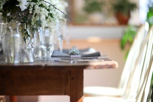 Elegant-Spring-Blush-and-Ivory-Tablescape-by-Rodeo-and-Co-Photography-8