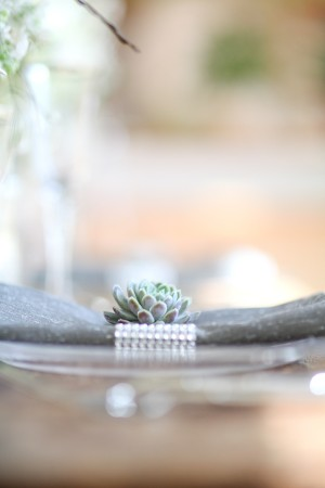 Elegant-Spring-Blush-and-Ivory-Tablescape-by-Rodeo-and-Co-Photography-9