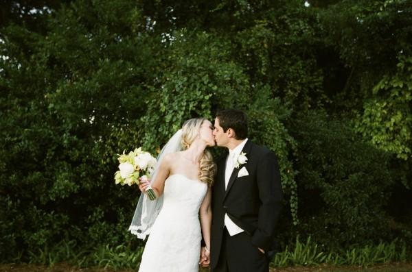 Ipomea Floral Design Mismatched Bridesmaid Dresses