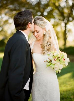 Elegant-Tampa-Wedding-by-Justin-DeMutiis-4